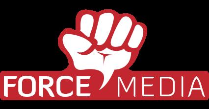 (c) Forcemedia.nl